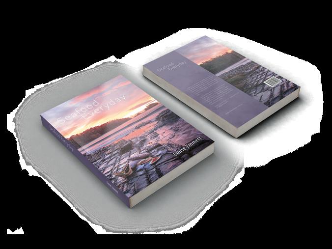 Book Mockup_02