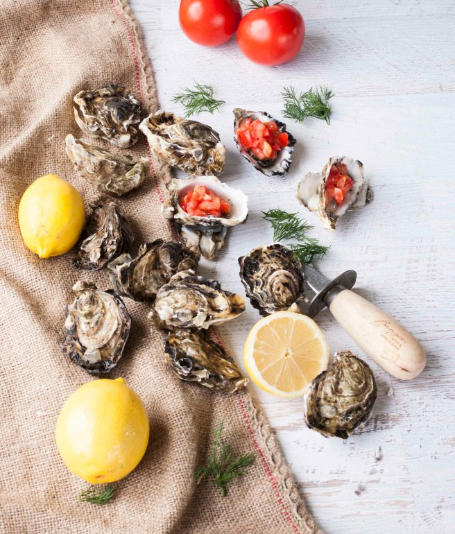 oyster-tomato-tabasco-1-of-1