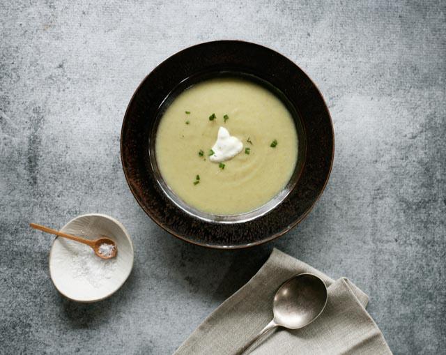 celery soup (1 of 1)