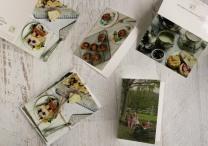 Eloise Emmett Gift Cards (1 of 1)