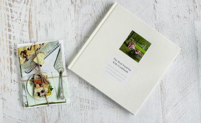 Eloise Emmett Gift Cards & Book (1 of 1)