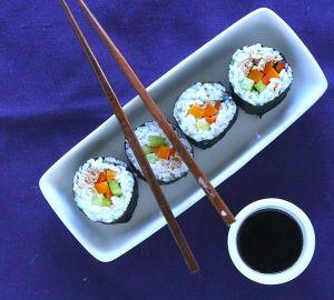sushi522