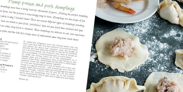prawn dumpling blog (1 of 1)