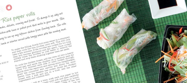 rice paper (1 of 1)