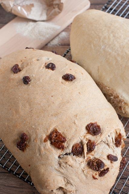 bread (1 of 1)
