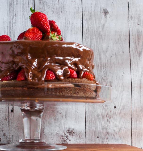 cake oscar 1 (1 of 1)