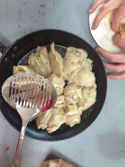 cooked dumplings (1 of 1)