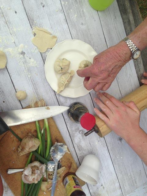 dumpling making (1 of 1)