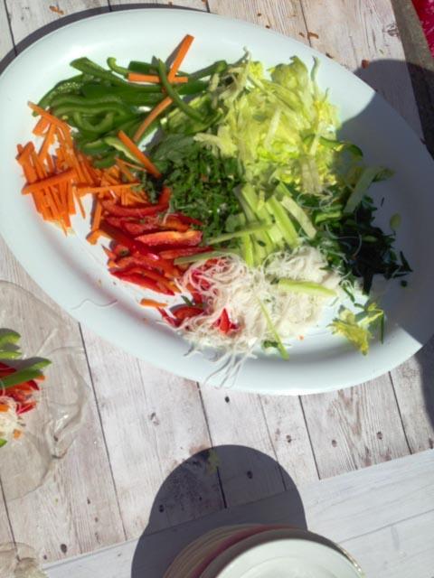 veg (1 of 1)