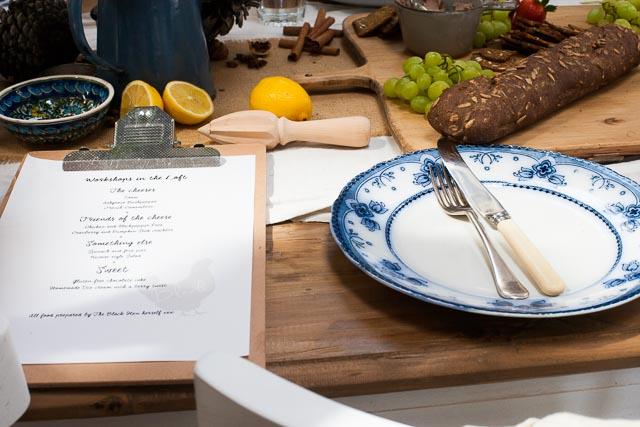menu (1 of 1)