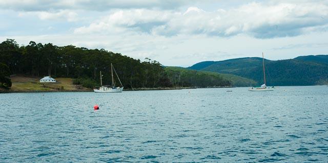 Fishing boat  (1 of 1)