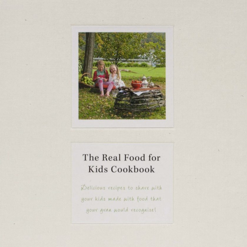 cropped-book-cover-2-1-of-1-2.jpg