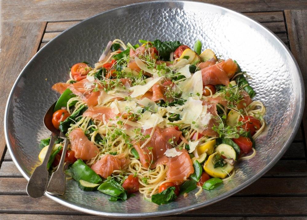 salmon-pasta-mp