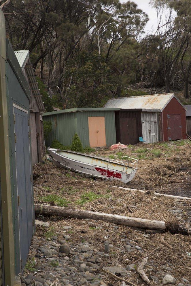 boat-sheds-eaglehawkneck