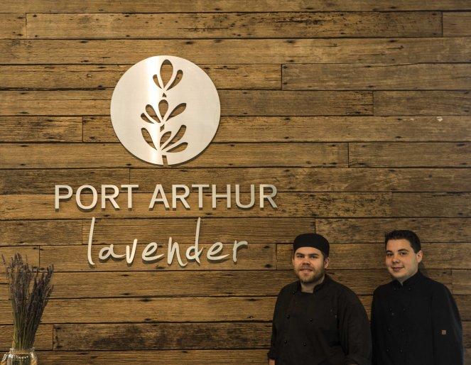 chefs-tyron-and-jack-port-arthur-lavendar-farm-eloiseemmett-com