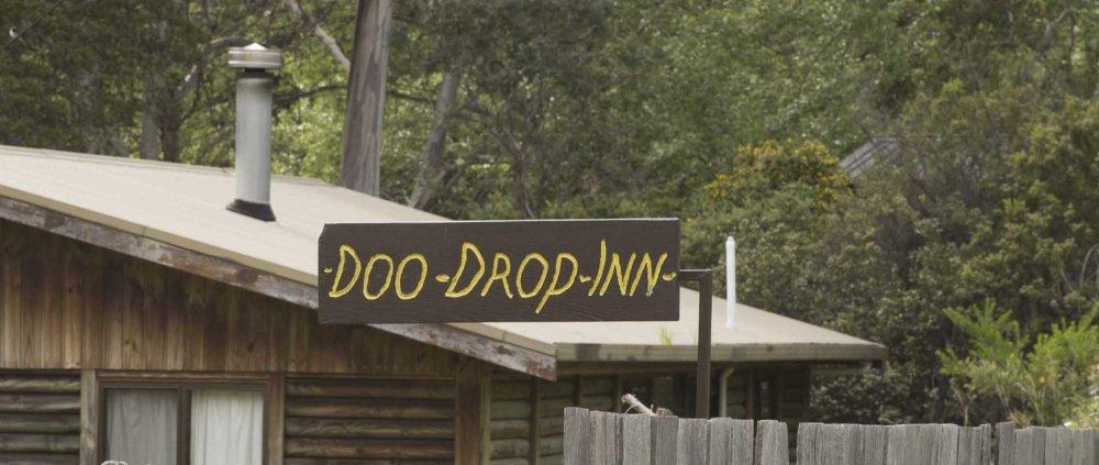 doo-drop-in-eloiseemmett-com