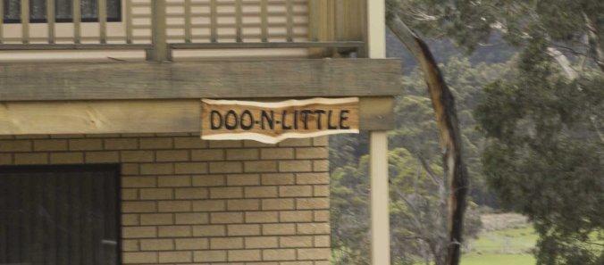 doo-town-1