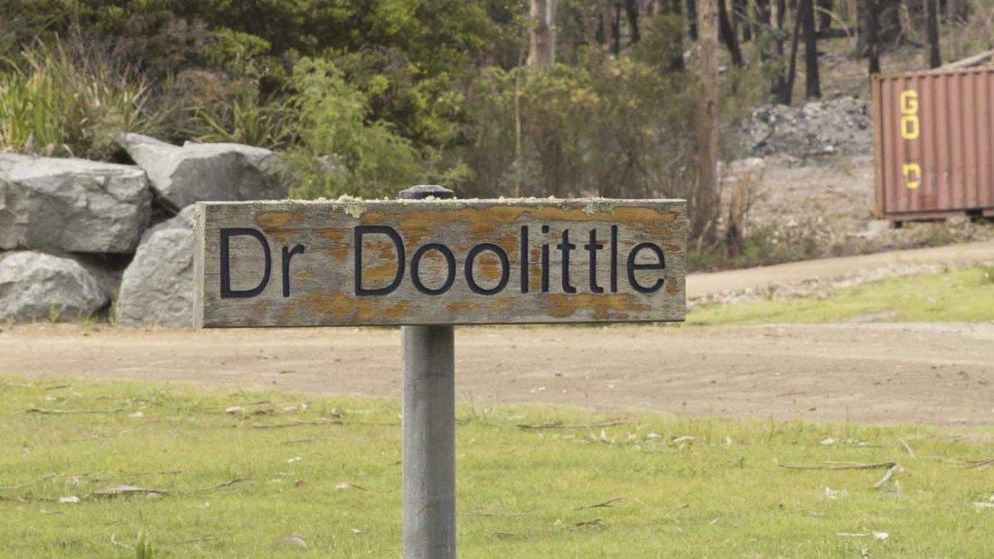 eloiseemmett-com-drdoolittle