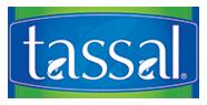 logo_tassal