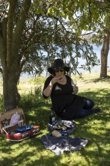 copyright eloise emmett Tasmanian food photographer and stylist