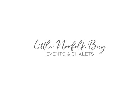 Little Norfolk Bay E+C Logo-01