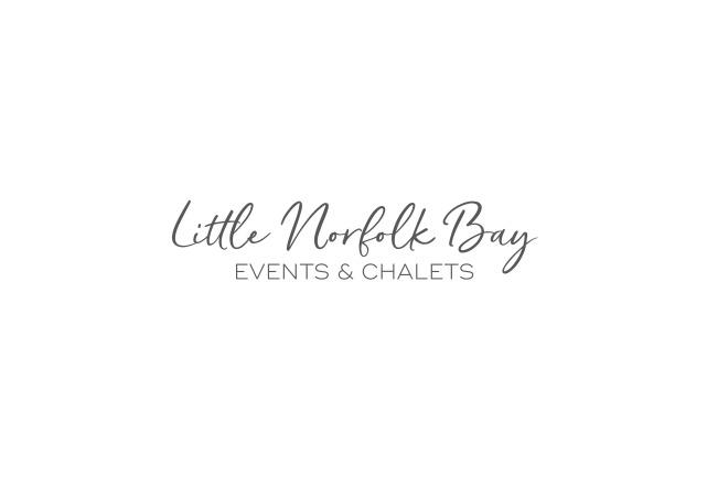 Little Norfolk Bay E+C Logo-01