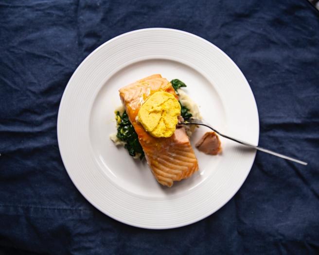 salmon-saffron-butter.jpg